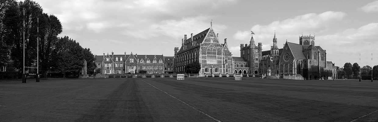 Clifton_College