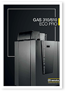 literature_document_thumbnail_gas_310_610_eco_pro